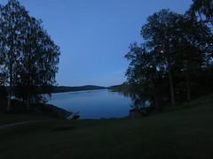IMG_1791 (grindove) Tags: torsby månen fryken kollsberg