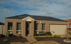 25 Higgs Circuit, Sunbury VIC