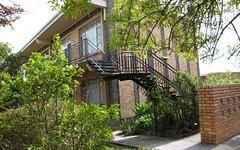 6/1A Close Street, Rose Park SA