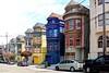 San Francisco (ClarkT1957) Tags: virtualjourney