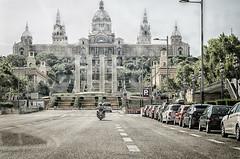 Barcelone #22