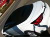 02 Opel Cascada Verdeck ws 03