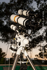 SLG_9726 (gordolake) Tags: science tools telescope astronomy tool sciences equipmentobjects generalequipment