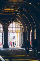 2014_03_08_Amsterdam_weekend_004_HD (Nigal Raymond) Tags: netherlands amsterdam sony guerrilla  csg eflens a7r nigalraymond wwwnigalraymondcom creativeservicesgroup metabones