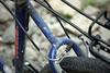"Bike & Hike: rifugio Benigni • <a style=""font-size:0.8em;"" href=""http://www.flickr.com/photos/49429265@N05/14408551618/"" target=""_blank"">View on Flickr</a>"