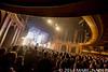 The Flaming Lips @ The Fillmore, Detroit, MI - 06-12-14