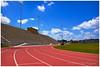 BHS Stadium (99baggett) Tags: ga georgia stadium richmond butler augusta renovation bhs 2014 butlerhighschool