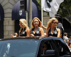 blonde-hockey-girls-ice-amature-milf-masterbate