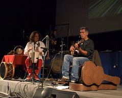 Concert Guinga e Paolo (4)