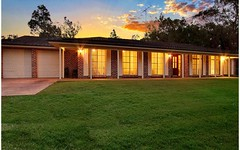 41 Howell Road, Londonderry NSW