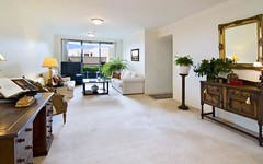108/110 Alfred St, Milsons Point NSW