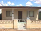 193 Cornish Street, Broken Hill NSW