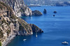 I Faraglioni di Lipari (ladigue_99) Tags: sicily sicilia mediterraneansea lipari aeolianislands scogli faraglioni isoleeolie marmediterraneo ladigue99 volcanicislands