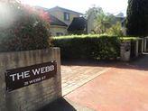1/31 Webb Street, North Parramatta NSW