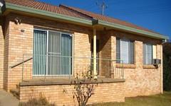 175 Horatio Street, Mudgee NSW