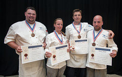 "Chef Conference 2014, Friday 6-20 K.Toffling • <a style=""font-size:0.8em;"" href=""https://www.flickr.com/photos/67621630@N04/14496366942/"" target=""_blank"">View on Flickr</a>"