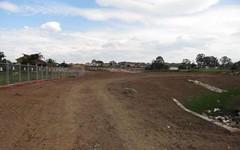 Flynn Avenue, Middleton Grange NSW