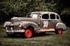 20140628_054327 (koppomcolors) Tags: classic cars car vintage sweden american bil sverige veteran värmland arvika gammal bilar varmland koppomcolors