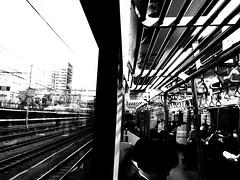 tales of tokyo #88 (fotobananas) Tags: japan tokyo streetphotography fotobananas talesoftokyo