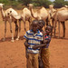 Youngsters (Somali Regional State, Ethiopia)