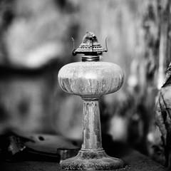 Night Light, Plate 2 (Thomas Hawk) Tags: california lighting bw usa abandoned lamp unitedstates unitedstatesofamerica ghosttown bodie monocounty
