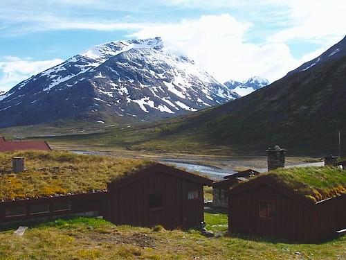 "Norwegia z Exploruj.pl <a style=""margin-left:10px; font-size:0.8em;"" href=""http://www.flickr.com/photos/125852101@N02/14532250882/"" target=""_blank"">@flickr</a>"