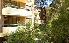 38/9 Hotham Street, Chatswood NSW