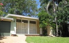 27 Gilgandra Ave, Thornleigh NSW