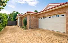2/27 Wingello Road, Miranda NSW