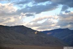 LAD-AIR6 (Monkfoot) Tags: plan aeroplane himalaya leh flights ladakh