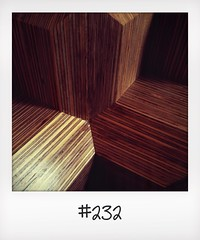 "#DailyPolaroid of 18-5-14 #232 • <a style=""font-size:0.8em;"" href=""http://www.flickr.com/photos/47939785@N05/14549842265/"" target=""_blank"">View on Flickr</a>"