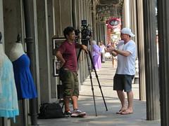 Camera People (fegbm) Tags: braghettoni