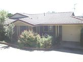 3/21 Garibaldi Street, Armidale NSW
