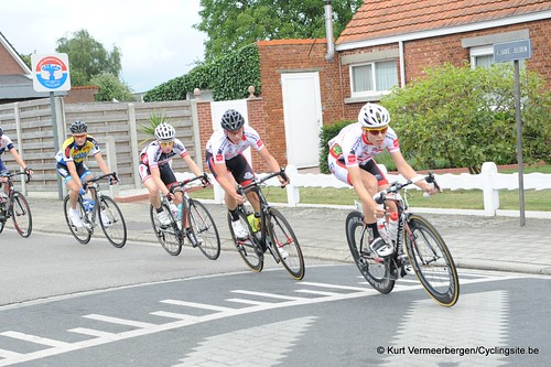 Juniores Herenthout (25)