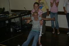 Shake, Ripple and Roll 20-8-2007 052