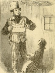 small-viedo-charles-dickens-oral-readings