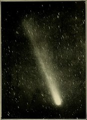 "Image from page 508 of ""The call of the stars; a popular introduction to a knowledge of the starry skies with their romance and legend"" (1919)"