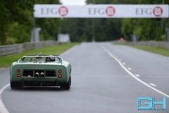 FORD GT40 MK1 1965 Le Mans Classic 2014 Grid 4 GH4_2292 (Gary Harman) Tags: classic cars ford grid photo nikon photographer d plateau 4 racing historic mans le pro gary gt 800 lemans gh 1965 harman d800 gt40 2014 sarthe mk1 gh4 gh5 gh6 couk garyharman