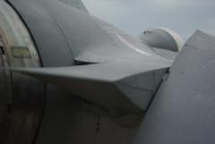 F16 RNLAF Curve - BA 133 Nancy - (pgauti) Tags: plane pentax jet meeting airshow f16 netherland airforce hollandais aficionados hollande meetingaérien spotter rnlaf sigma70300 royalnetherlandsairforce k200d justpentax nancyochey pgauti ssgtchadjansen