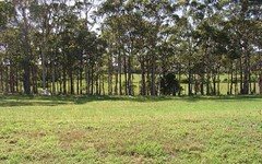 9 Bada Crescent, Burrill Lake NSW