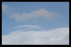 Cloudscape SW Auckland (Zelda Wynn) Tags: nature weather wind windy auckland cumulus cloudscape stormclouds troposphere weatherwatch zeldawynnphotography