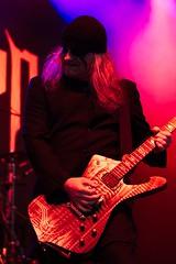"Triptykon @ Rock Hard Festival 2014 • <a style=""font-size:0.8em;"" href=""http://www.flickr.com/photos/62284930@N02/14609262754/"" target=""_blank"">View on Flickr</a>"