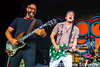 Sugar Ray @ Under The Sun Tour, DTE Energy Music Theatre, Clarkston, MI - 07-11-14