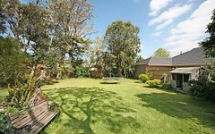 15 Tulip Grove, Cheltenham VIC