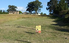 Redwood Park,Lot 1 Rawlinson Street, Bega NSW