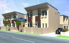 13/34-40 FRANCES Street, Lidcombe NSW