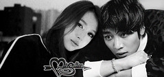 "edits (84) (MinSullian) Tags: love beautiful photoshop kimi couple you sm korea full korean fanart hana choi fx edit otp minho kdrama kpop sulli you"" ""for blossom"" entertainment"" shinee ""to smtown jinri ""choi ""sm minsul ttby smtownglobal minsullian ""샤이니"" ""민호"" ""에프엑스"" ""민설"" ""설리"" ""아름다운그대에게"" minho"" ""minho sulli"" jinri"" ""minsul fanart"""