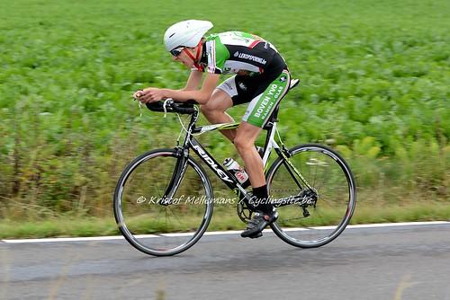 TTT Nieuwelingen 56