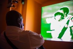 Mquina Tricolor - 09/07/2014 (Fluminense F.C.) Tags: historia pintinho jockeyclub fluminense paulocesarcaju manfrini deley maquinatricolor parquedabolario rodrigoterra