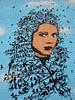 ICY & SOT from Welling Court (Eddie C3) Tags: newyorkcity streetart art graffiti queens astoria aerosolart astoriaqueens wellingcourt icysot